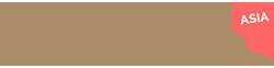 Stone Work Asia Logo