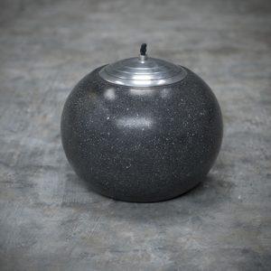 oil burner diameter 18cm