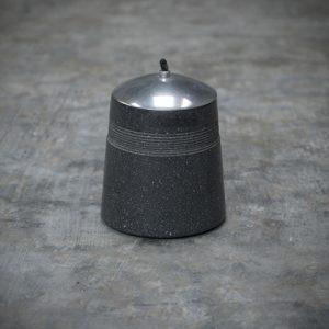 oil burner cone