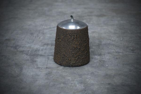 oil burner