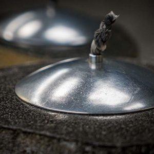 Riverstone oil Burner