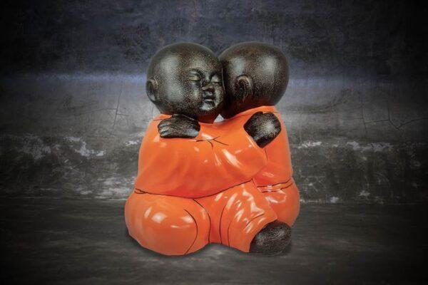 Shaolin Double