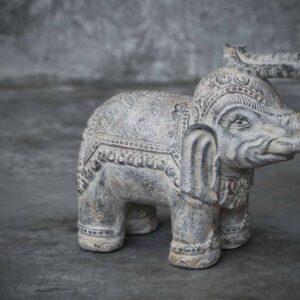 Elephant Hindu
