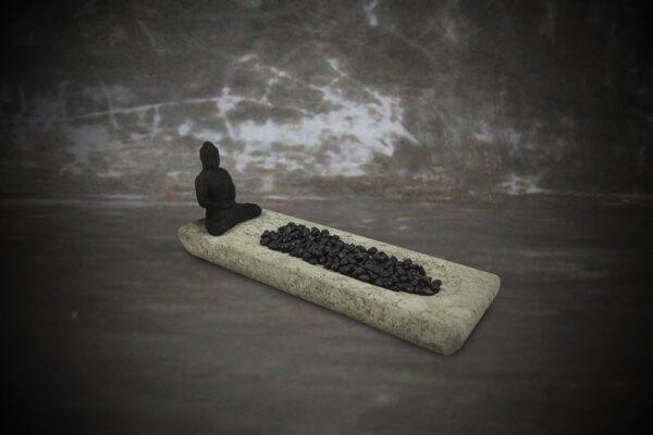 incense ship