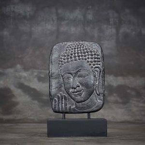 Buddha Table Stand